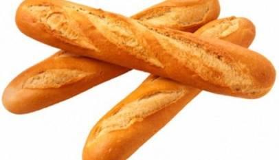 vers une hausse du prix du pain