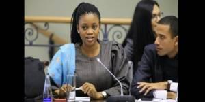 joy 752x440 300x150 Découvrez 3 des plus jeunes femmes ministres en Afrique (photos)
