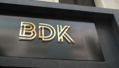 banque de dakar piratée