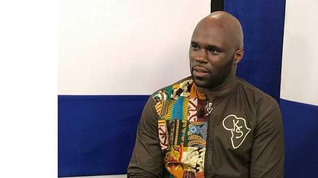 kémi séba défenseur de laurent gbagbo