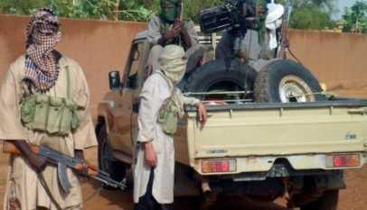 deux enseignants retrouvés morts au burkina