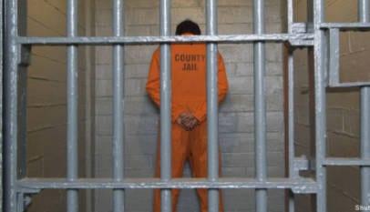 un sénégalais risque la peine de mort aux états-unis