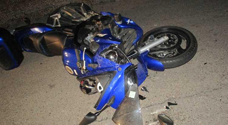 accident mortel à saint-louis