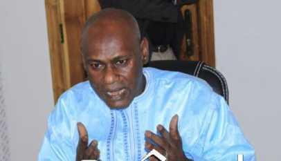 youssou touré recadre moustapha diakhaté
