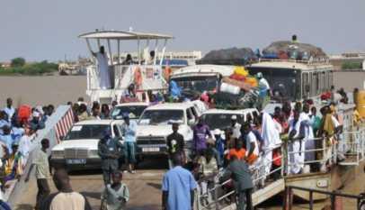 Mauritanie frontières 620x400 406x233 société