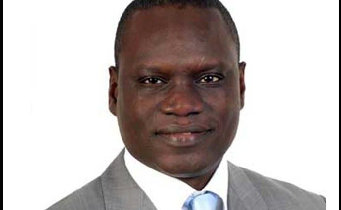 abdourahmane diouf quitte idy