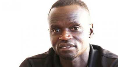 Ferdinand Coly: « Je vais renoncer à ma nationalité sénégalaise»