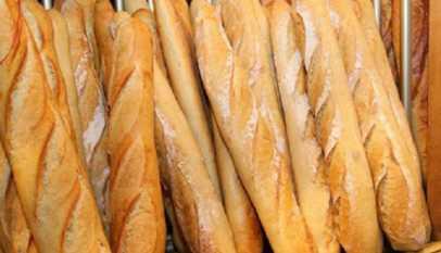 gréve boulanger 406x233 société