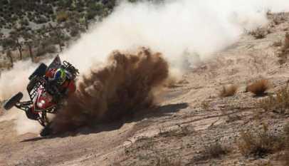 rallyes raid 406x233 sport