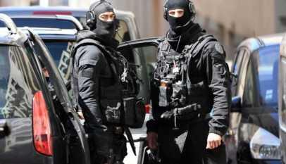 des agents de renseignements français arrêtés en tunisie
