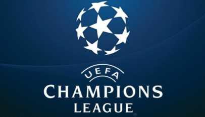 uefa champions league 750x410 750x410 406x233 sport