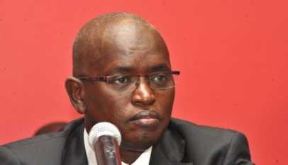 Élections locales: Abdou Latif Coulibaly annonce sa candidature