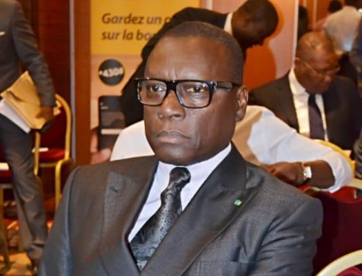Pierre Goudiaby Atépa corruption Sénégal
