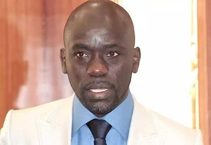 Cheikh Yérim Seck: «Les musulmans du Sénégal doivent boycotter l'Institution Jeanne d'ARC»