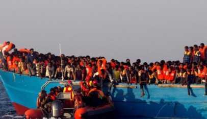 Émigration clandestine: 3 Sénégalais tués en mer
