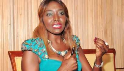 Coumba Galwo Seck victime de cambriolage