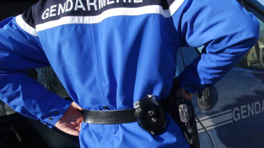 Drame: Un militaire et un gendarme se suicident...