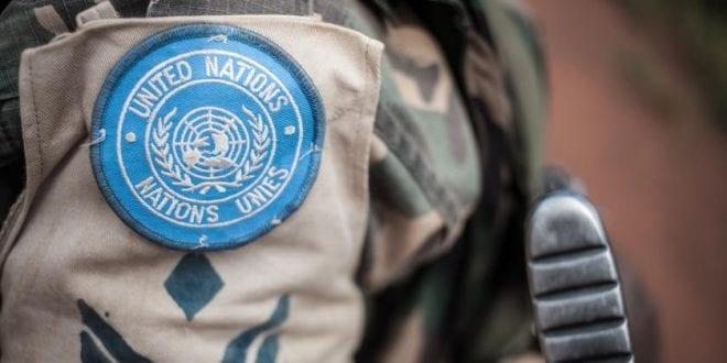 Centrafrique: Un militaire Sénégalais rapatrié pour viol