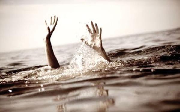 Noyade à Yarakh: Un enfant de 8 ans meurt noyé