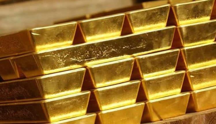 Producteurs d'or en Afrique: Le Ghana surclasse l'Afrique du Sud