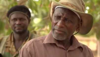Casamance: Salif Sadio promet de revenir en force après avoir été chassé