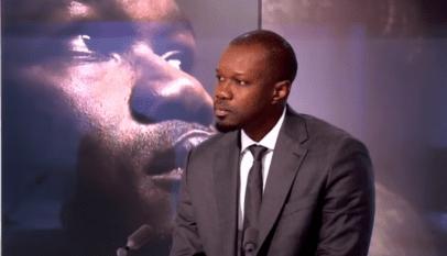 """Enquête de la BBC sur le pétrole sénégalais: quand Ousmane Sonko """"avertissait"""" les sénégalais"""