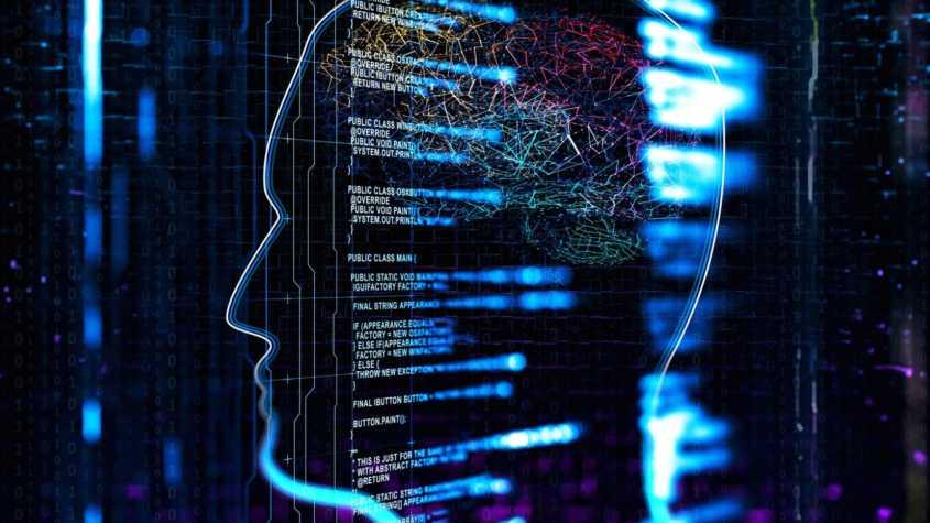 High-Tech: une IA pourrait reconstituer le visage à partir de la voix