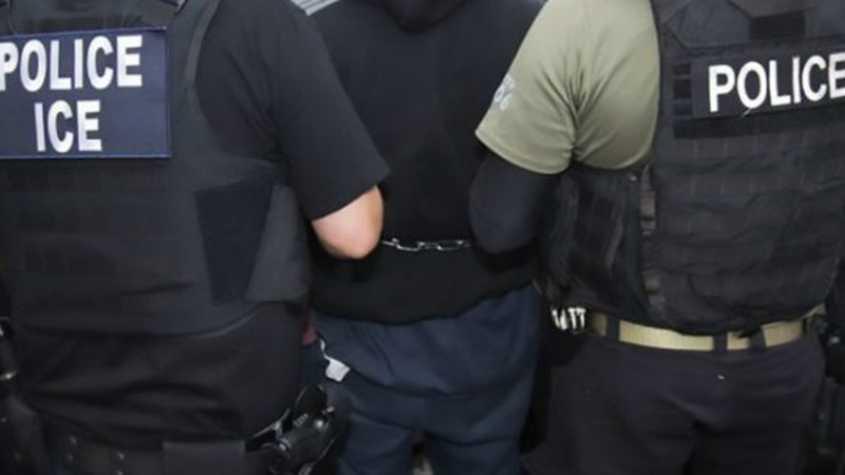 un sénégalais arrache l'oreille d'un agent de sécurité en italie