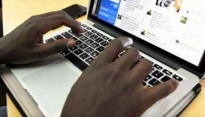 Classement: Top 10 des meilleurs sites d'informations au Sénégal