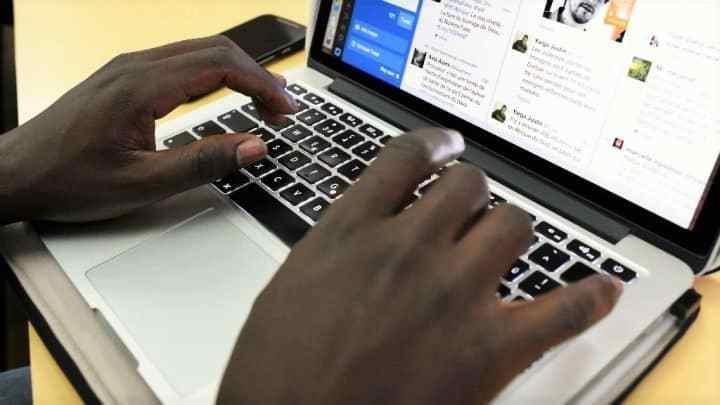 Classement: Top 10 des meilleurs sites d'informations au Sénégal - KEPPAR
