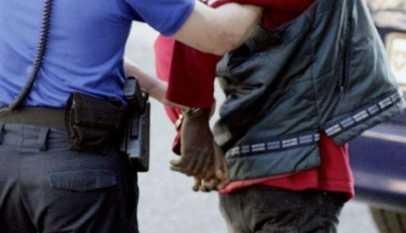 un sénégalais arrêté au maroc pour trafic d'êtres humains