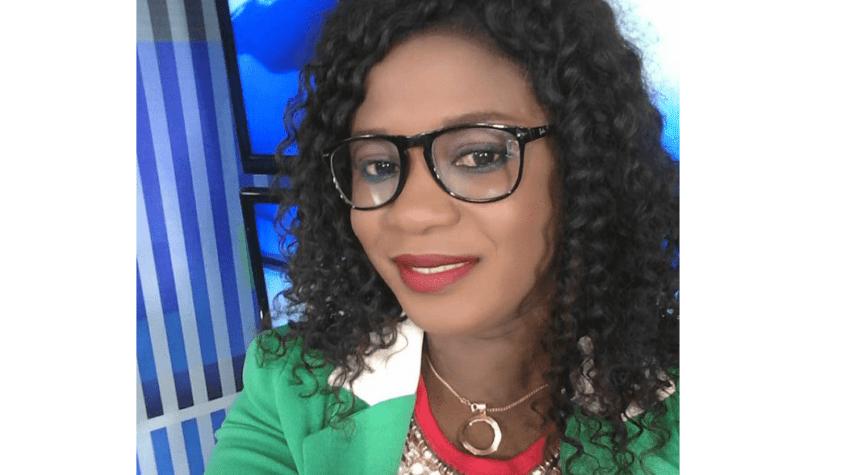 Mantoulaye Thioub Ndoye revue de presse zik fm