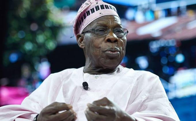"""Nigéria: il faut s'attendre à un """"génocide de type Rwandais"""" selon Obasanjo"""