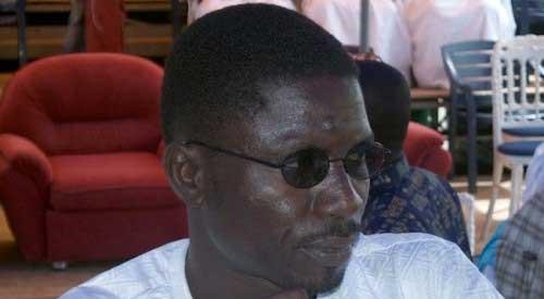 Arrestation de Tayib Socé: Ce que l'on sait
