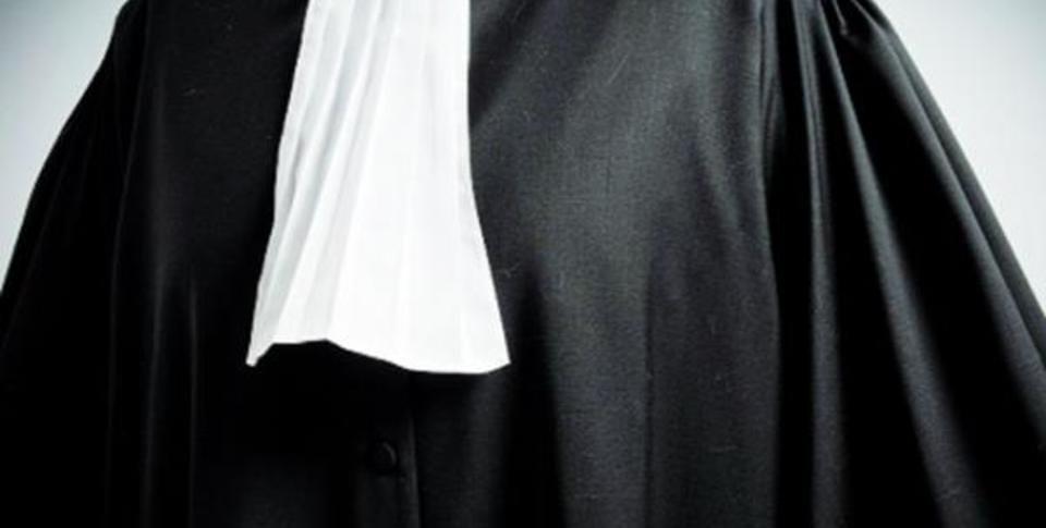 Grâce présidentielle accordée au trafiquant Amadou Woury Diallo: Macky veut situer les responsabilités