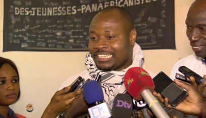"""Aliou à la DIC : """"Il a juste bu du thé et regardé le match du Sénégal avec le procureur"""""""