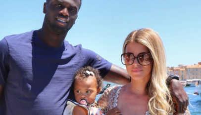 Finale Sénégal vs Algérie: la famille de Mbaye Niang agressée par des ...