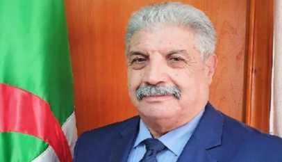 """""""La langue française n'est pas utile"""", dixit le ministre de l'enseignement supérieur algérien"""