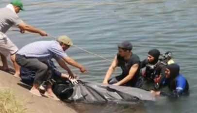 Maroc: Un sénégalais meurt noyé en sauvant un chien