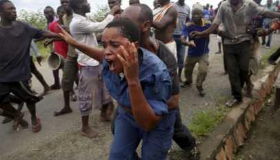 Insolite: Une pénurie de bière au Burundi