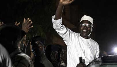 Khalifa Sall libre: Quel avenir politique pour l'ex-maire de Dakar ?