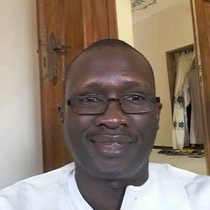 Touba: Des dignitaires mourides cités dans une affaire de mœurs