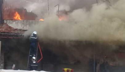 incendie 1 406x233 société