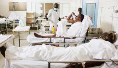 malade covid 406x233 santé