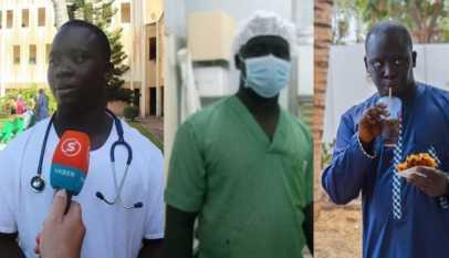 dr samba 406x233 santé