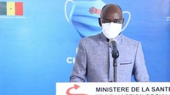 dr mamadou ndiaye 1