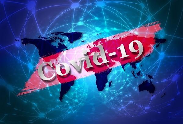 PNUD covid 19