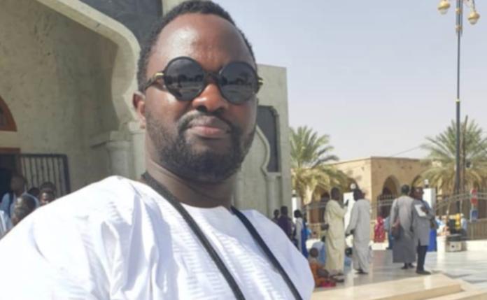 cheikh gadiaga
