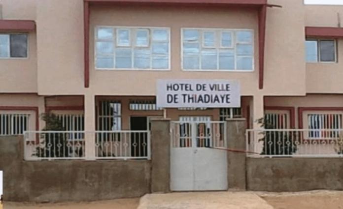 thiadiaye